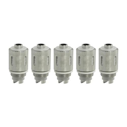 Eleaf GS Air Atomizer Heads - Dragon Vapour
