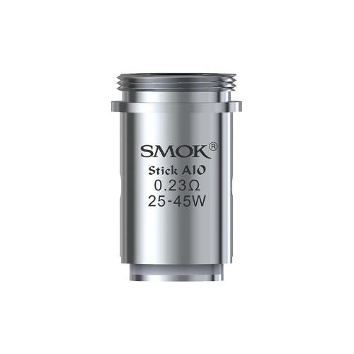 Smok Stick AIO Coil Pack