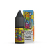 Super Rainbow Candy Strapped Nic Salts 10ml - Dragon Vapour