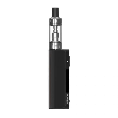 Aspire K Lite Starter Kit - Dragon Vapour