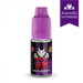Smooth Western Vampire Vape 10ml TPD - Dragon Vapour