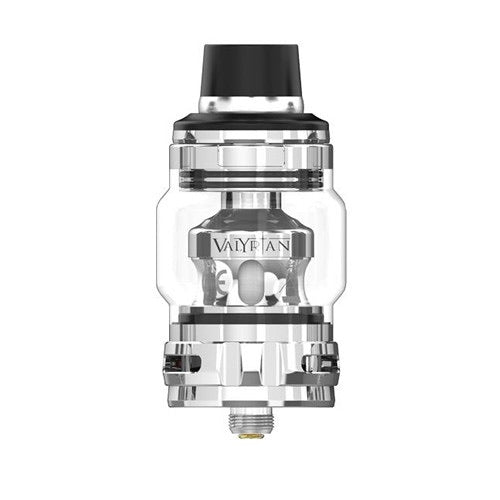 The Uwell Valyrian 2 Sub-Ohm Tank - Dragon Vapour