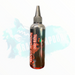 Cherry Menthol by Cloud Invasion 100ml E-Liquid - Dragon Vapour