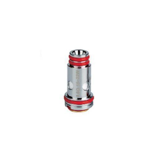 Uwell Whirl Coils - Dragon Vapour