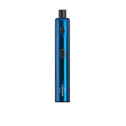 Whirl S Kit by Uwell - Dragon Vapour
