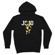 Load image into Gallery viewer, The NEW JoJo World Hoodie - theosomerch