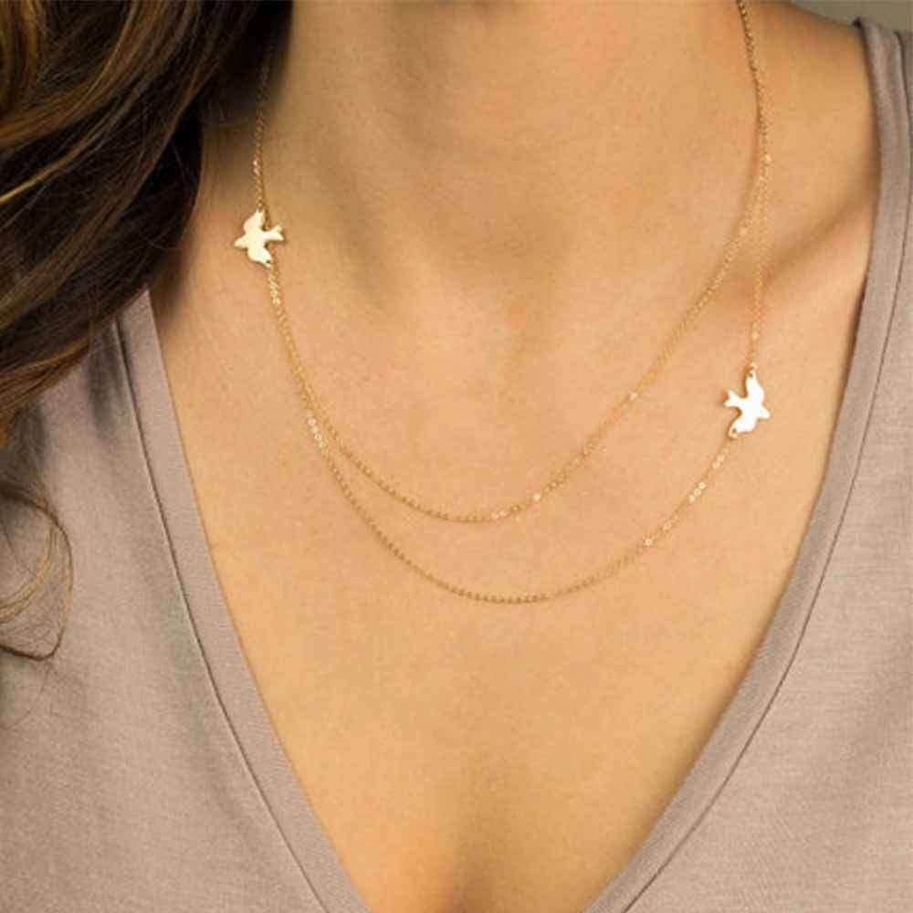 Elora Jewelry:Oeuvre Necklace,necklaces