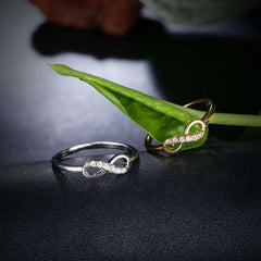 Elora Jewelry:Zydeco Ring,rings