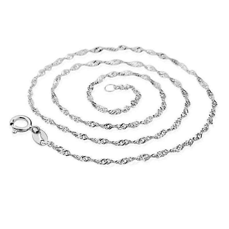 Elora Jewelry:Intrinsic Necklaces,necklaces