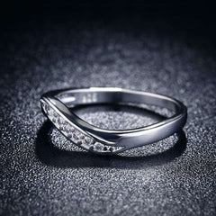 Elora Jewelry:Orotund Ring,rings