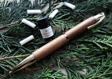 Aromatherapy Diffuser Pens