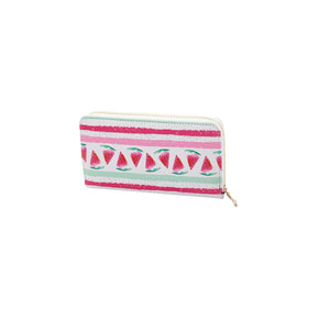 Watermelon Wallet