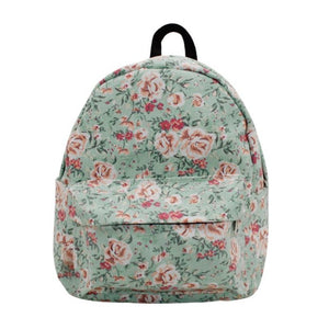Field of Roses Backpack