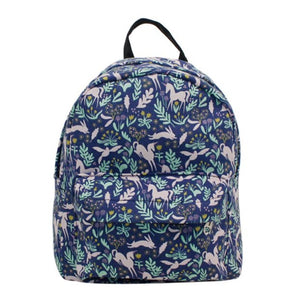 Unicorn Meadow Backpack