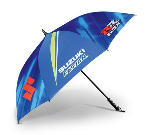 MOTOGP TEAM UMBRELLA
