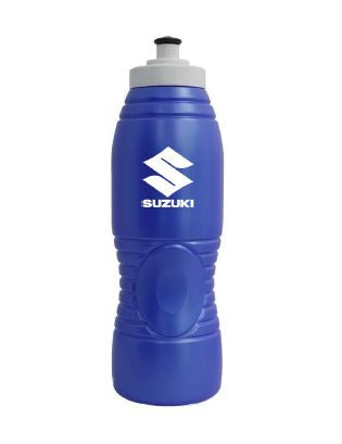 Bullet Sports Drink Bottle