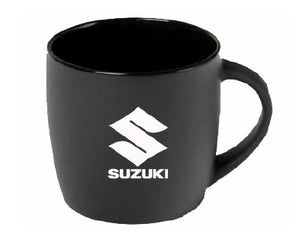 Corporate Coffee Mug