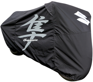 HAYABUSA BIKE COVER