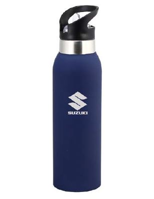 Suzuki Thermo Drink Bottle