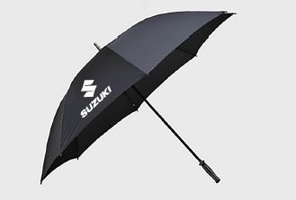 Suzuki Golf Umbrella