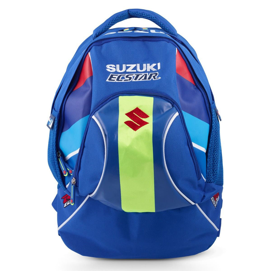 2018 MOTOGP TEAM BACKPACK
