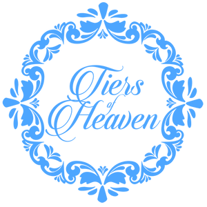 Tiers of Heaven logo