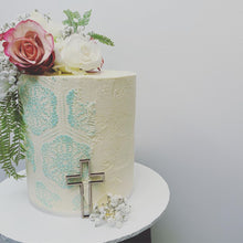 Load image into Gallery viewer, Religious Occasion Cakes