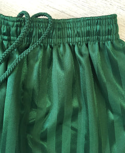 Dromore Central Primary School P.E Shorts