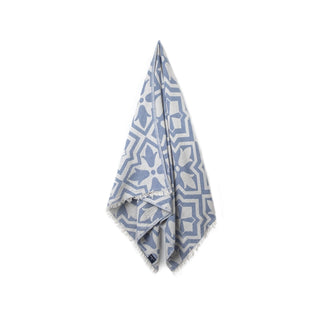 Tulip Towels - cottonist