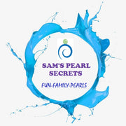 Sam's Pearl Secrets