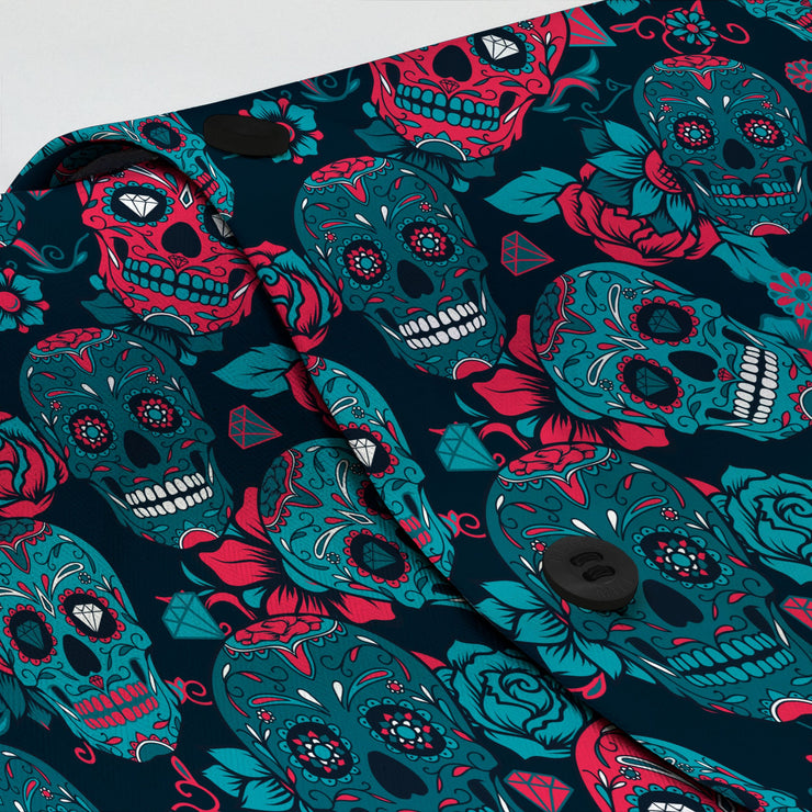 Skulls (The Sequel) Shirt