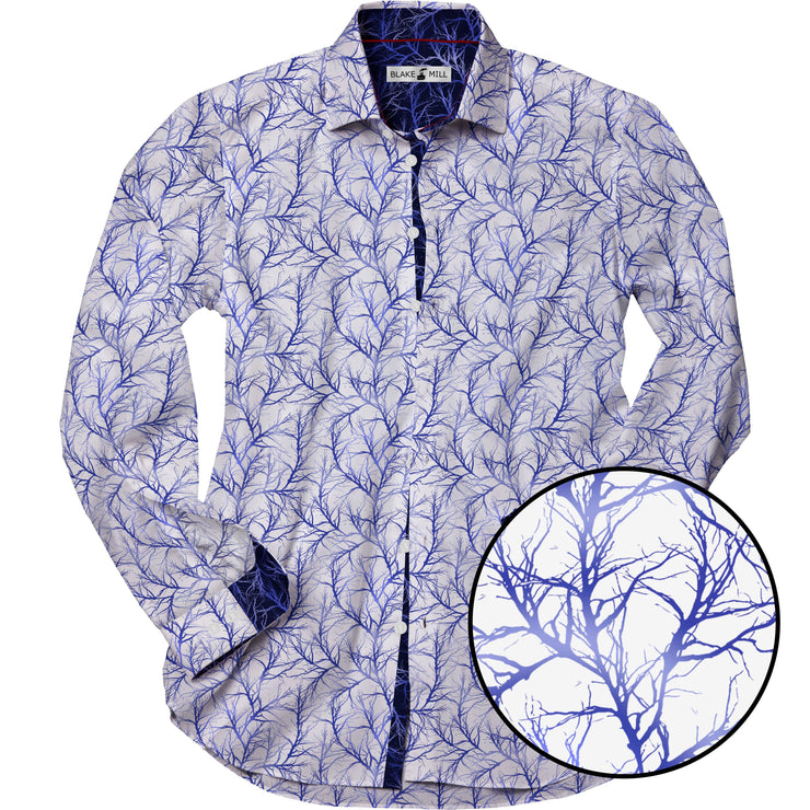 Treebranches Shirt