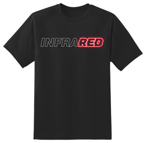 INFRARED Tee