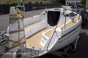 FAN 22 | Inter Yacht West
