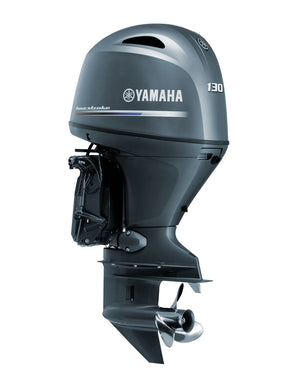 Yamaha F130A | Inter Yacht West