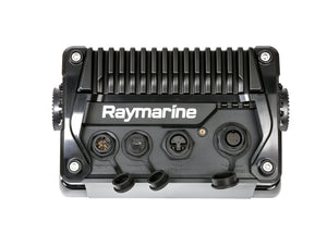Raymarine AXIOM 7 CPT 100 | Inter Yacht West