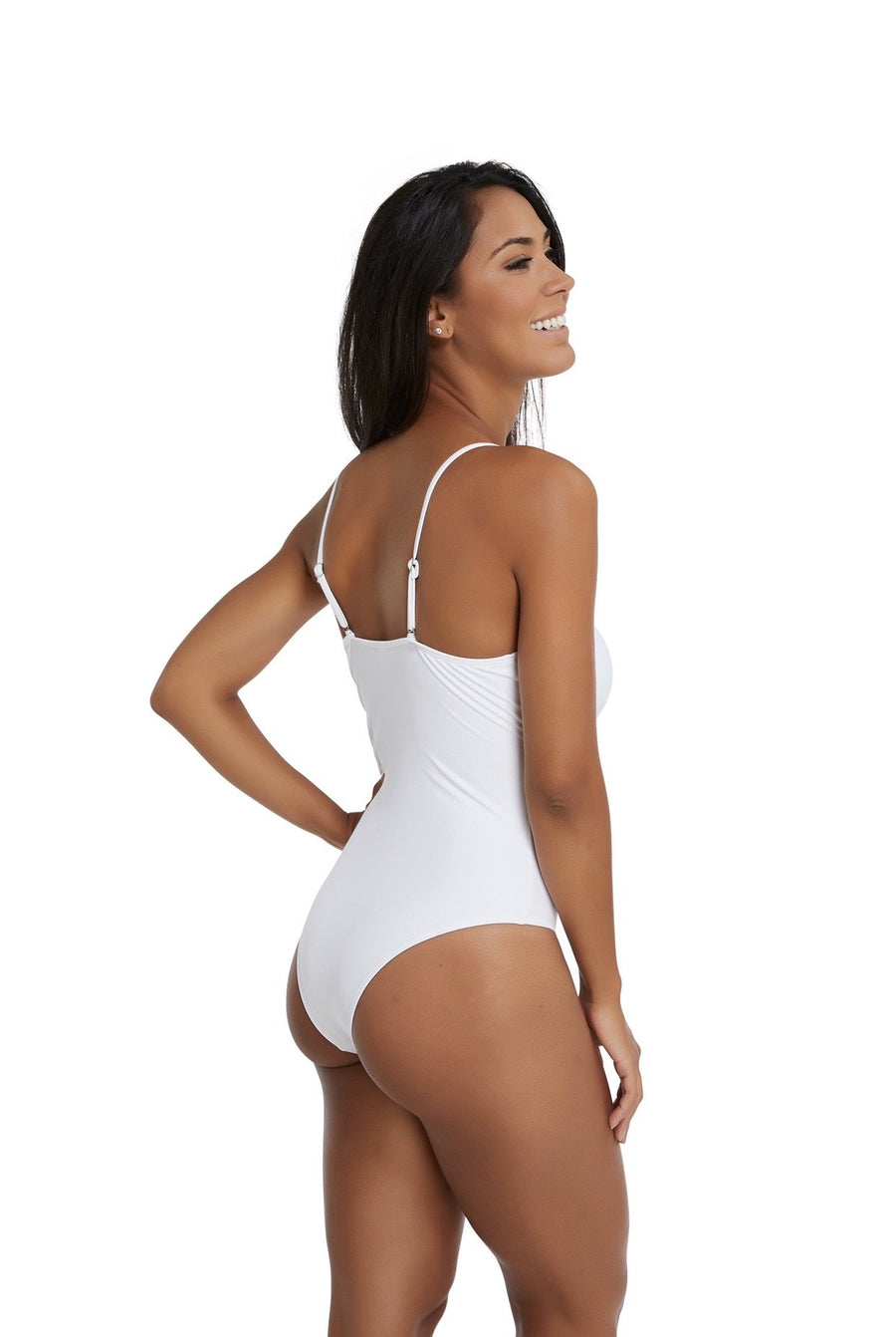 Tisha One Piece