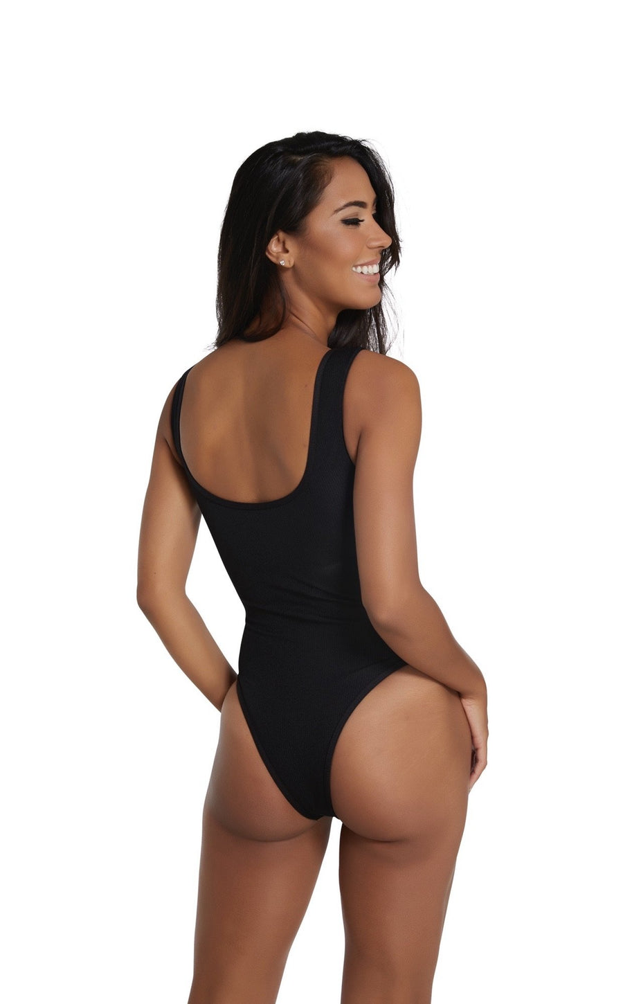 Brooke One Piece