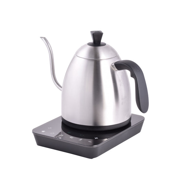 Brewista - Smart Pour 2 Variable Temperature Kettle 1,2 L - czajnik elektryczny