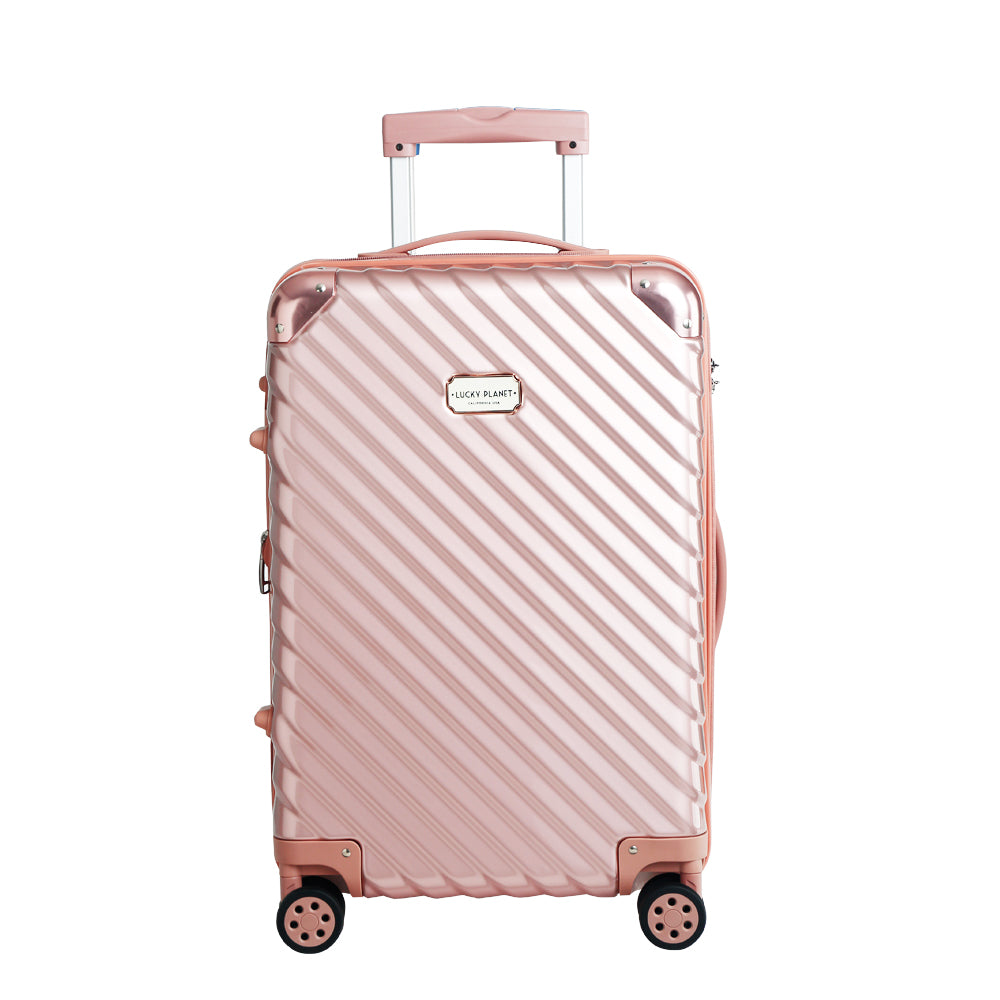 [Lucky Planet] Stark 21-inch Luggage