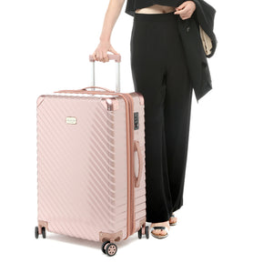 [Lucky Planet] Stark 26-inch Luggage