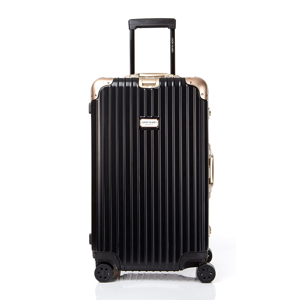 [Lucky Planet] Le Voyage 28-inch Luggage