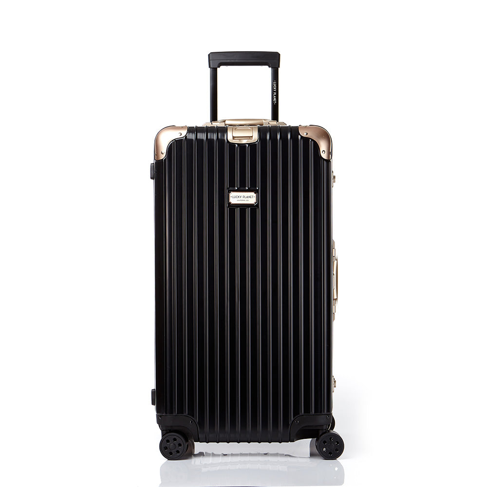 [Lucky Planet] Le Voyage 30-inch bigsize Luggage-new shape
