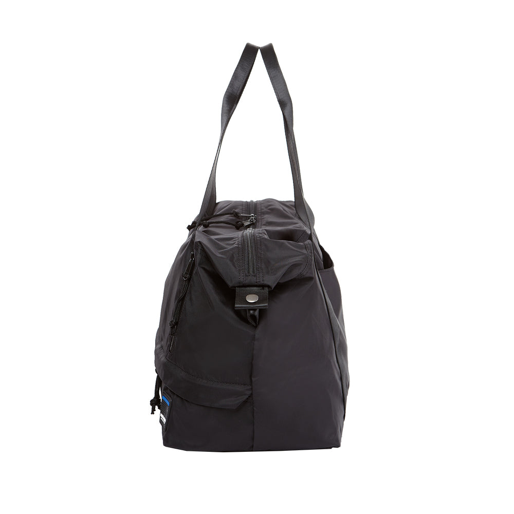 [Lucky Planet] Beta Totebag Carry Luggage Bag
