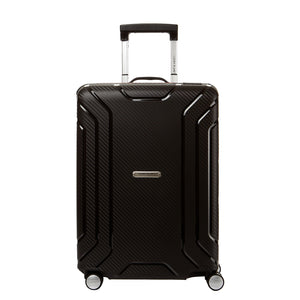 [Lucky Planet]  Blackbird 20-inch Hard Case Luggage