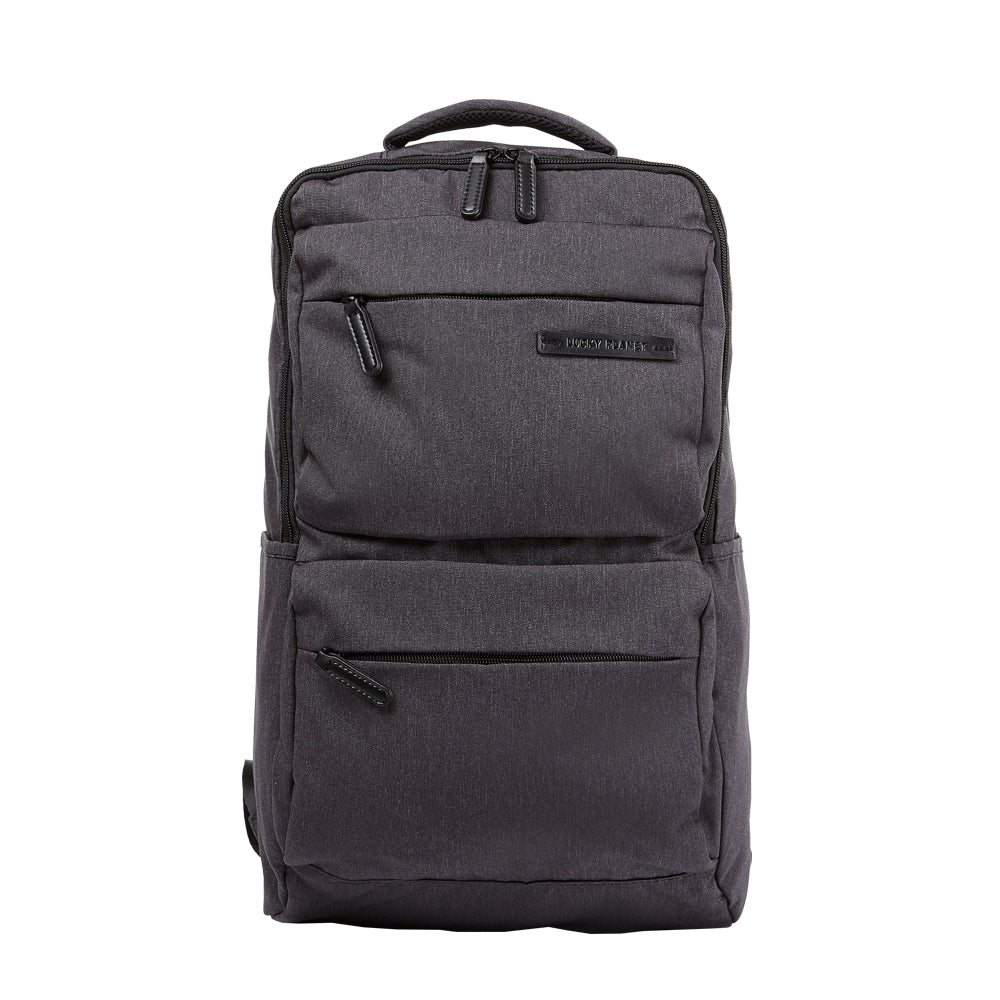 [Lucky Planet] Alpha Travel Backpack