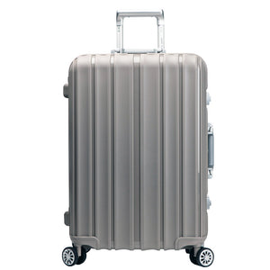 [Lucky Planet]  Fortis Frame 24-inch Hard Case Luggage
