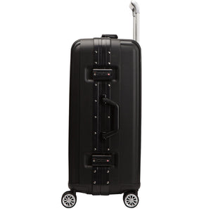 [Lucky Planet]  Fortis Frame 24-inch Hard Case Luggage - Luckyplanetusa