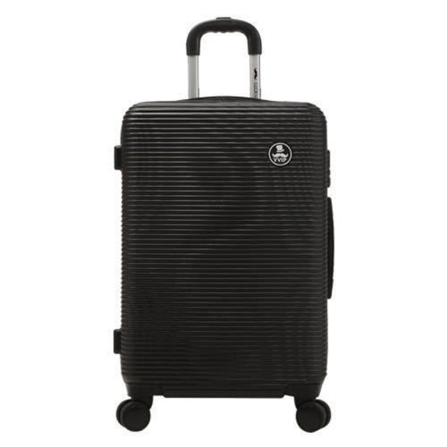 [Lucky Planet] Gentleman on Board 24-inch Luggage - Luckyplanetusa