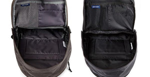 [Lucky Planet] Beta Classic Travel Backpack - Luckyplanetusa